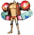 Franky Pirate Warriors 3.png