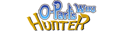File:O-Parts Hunter Wiki Wordmark.png