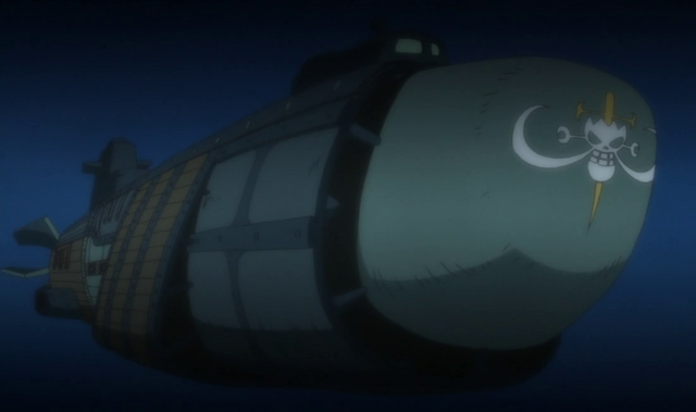 File:Neo Marines Submarine.png