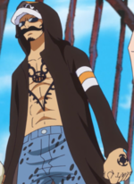 Law Dressrosa Outfit.png