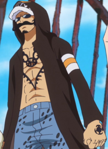File:Law Dressrosa Outfit.png