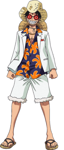File:Luffy Film Gold White Casino Outfit.png