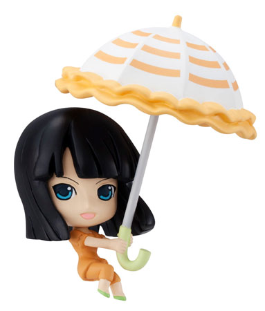 File:PetitCharaLand-OnePiece-SkyParasol-Robin.png