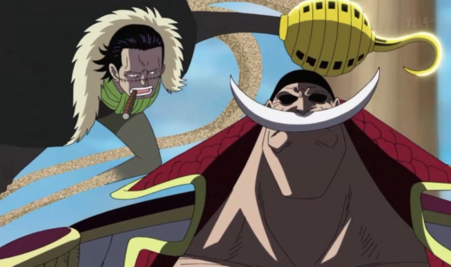 File:Crocodile Tries to Kill Whitebeard.png