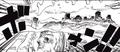 Thumbnail for version as of 19:38, November 7, 2015