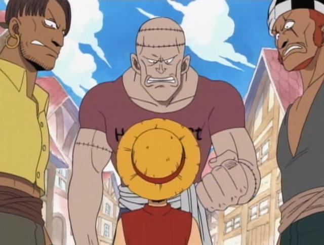 File:Superhuman Domingos Anime Infobox.png