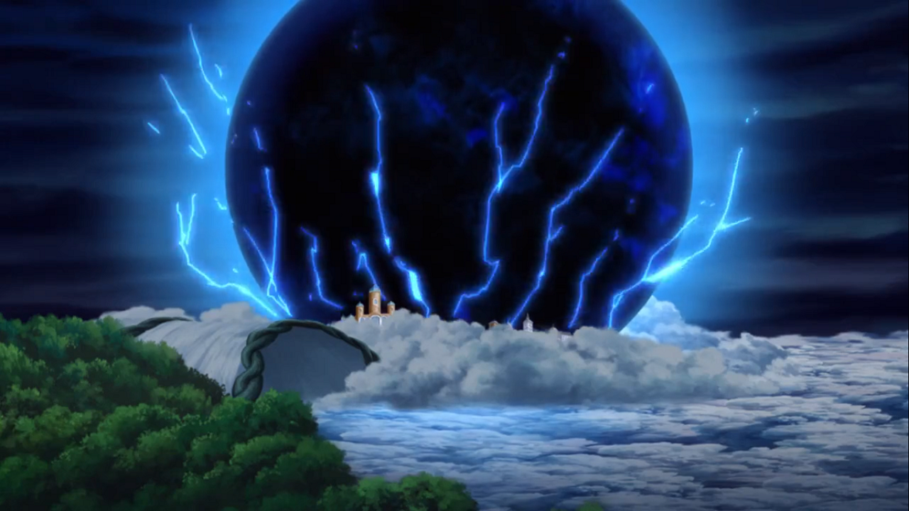 File:Enel using Raigo to destroy Angel Island.png
