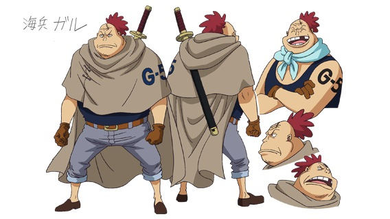 File:Gal's Concept Art.png