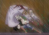 Luffy Defeats Gasparde.png