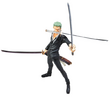 POPStrong-Zoro2