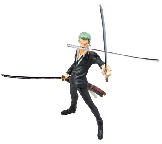 File:POPStrong-Zoro2.png