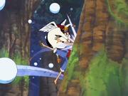 Luffy, Usopp, and Sanji vs. Satori.png