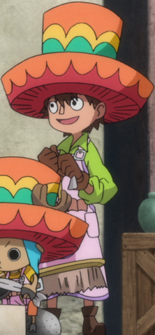 File:Purin Anime Infobox.png