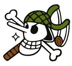File:Usopp's Pre Timeskip Jolly Roger.png