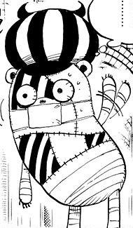 File:Kumashi Manga Infobox.png