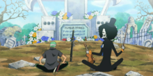 Brook and Zoro Pay Their Last Respects.png