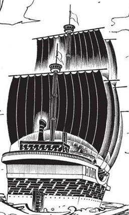 File:Drake Pirates' Ship Back.png