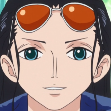 File:Nico Robin Post Timeskip Portrait.png