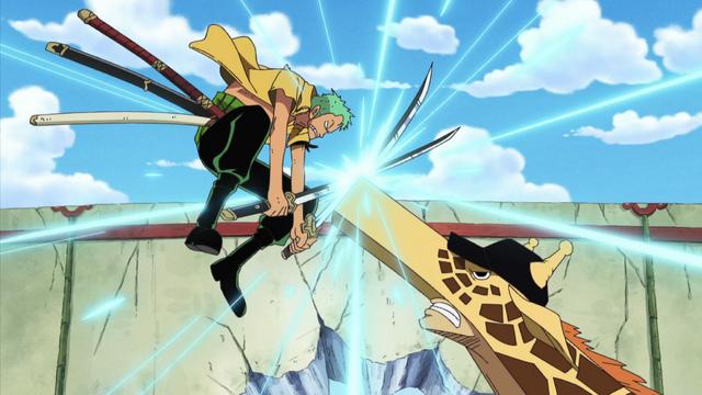 File:Zoro vs. Giraffe Kaku.png