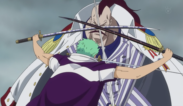 File:Momonga Clashes with Zoro.png