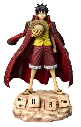 File:Eternal Calendar - Luffy - 7-11 net Limited Ed.png