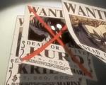 Kuro's Wanted Poster.png
