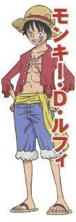 File:Luffy body.png