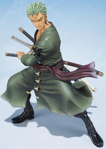 File:Figuarts Zero Roronoa Zoro 5th Anniversary Edition.png