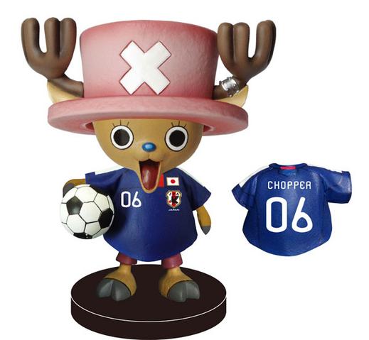 File:BobbingHead-Football-Chopper.png