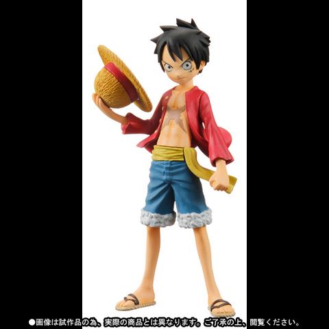 File:Half Age Luffy Jump Festa'12 Edition.png