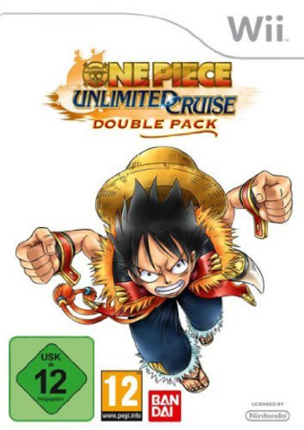 File:One Piece Unlimited Cruise Double Pack Front Cover.png