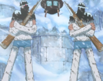 Yeti Cool Brothers Anime Infobox.png