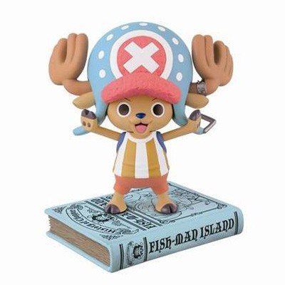 File:IchibanKuji-Chopper-FishmanIsland-C.png