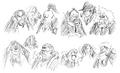 Thumbnail for version as of 00:44, November 29, 2012