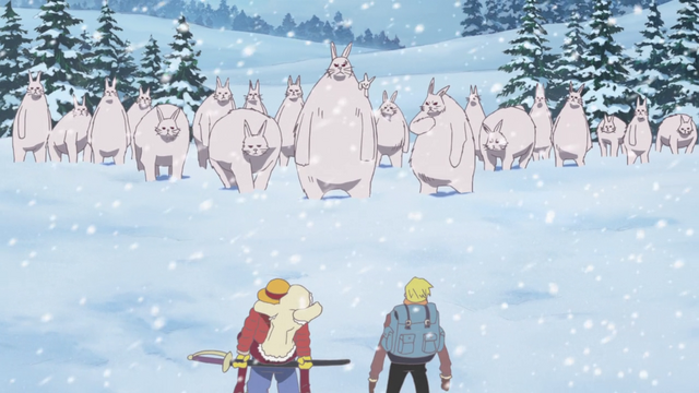 File:Lapahns Confronts Sanji and Luffy.png