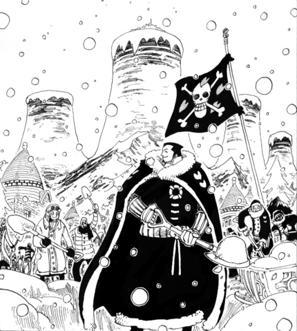 File:Dalton and Drum Citizens Reconstructing Sakura Kingdom.png