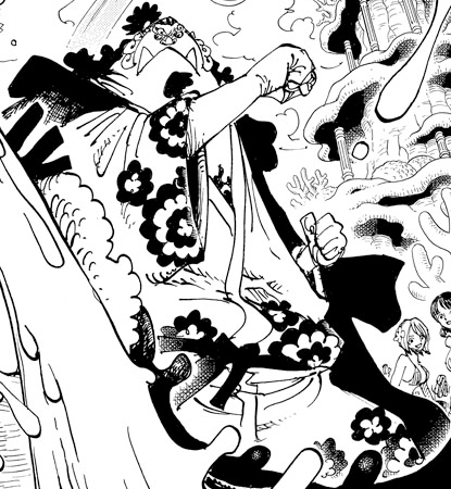 File:Jinbe's Outfit in Caribou's Cover Story.png