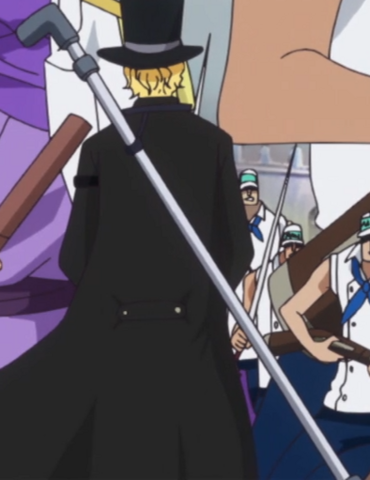File:Sabo's Pipe Staff.png