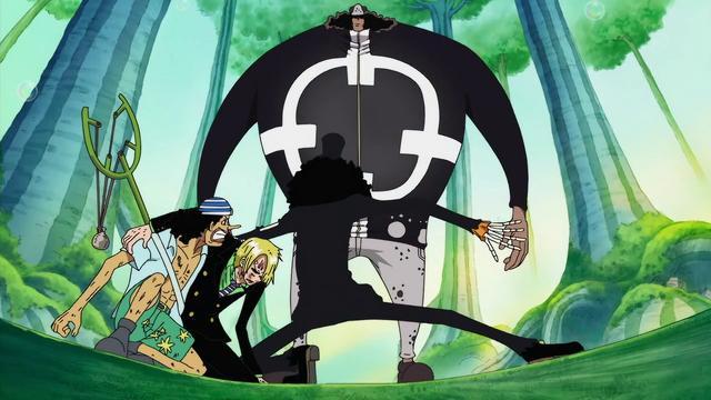 File:Brook Protecting Usopp and Sanji.PNG