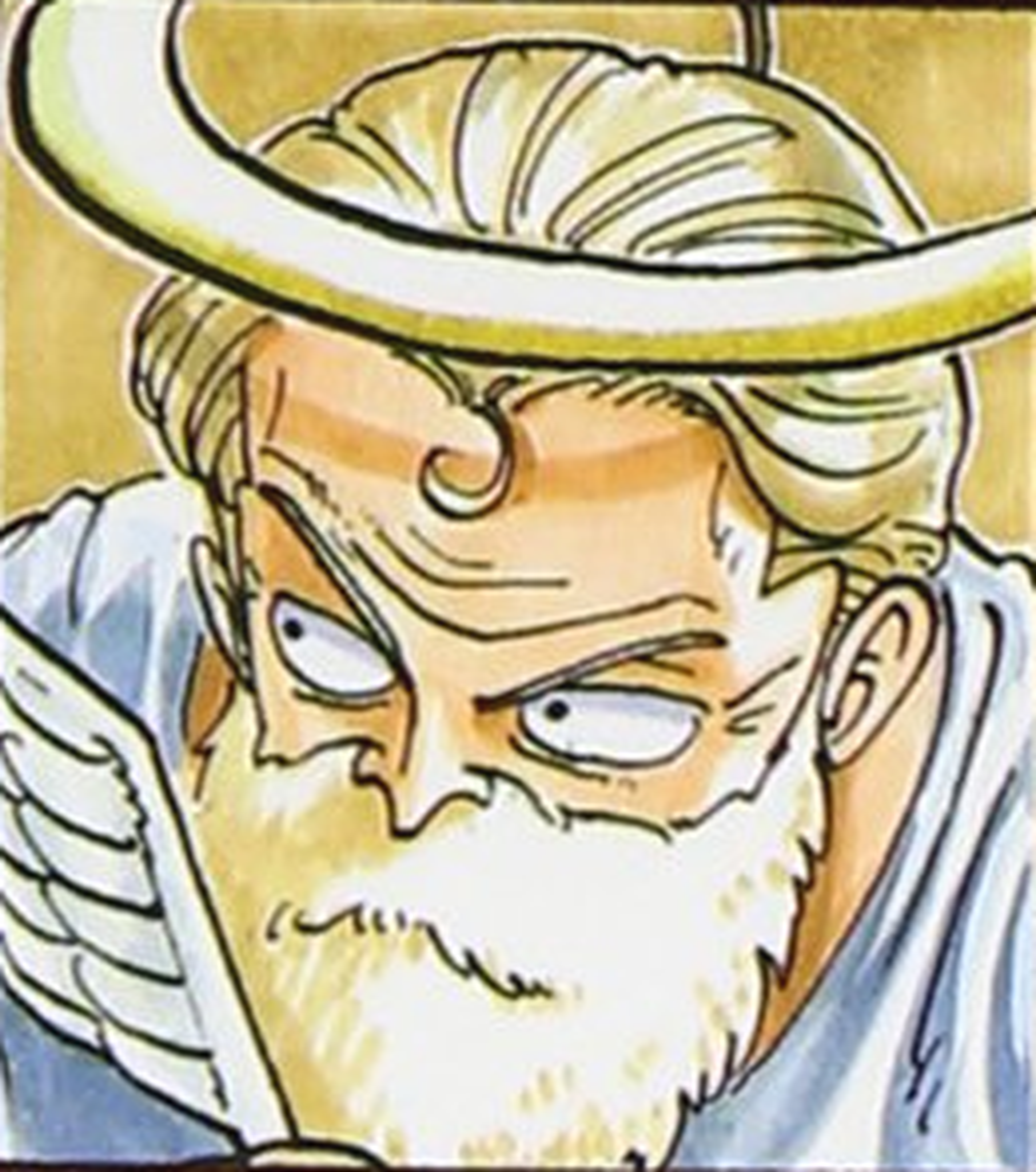 File:God Manga Infobox.png