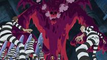 Venom Demon Jigoku no Shinpan.png