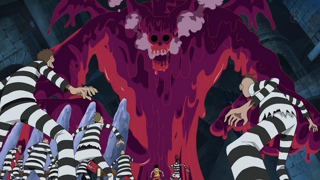 File:Venom Demon Jigoku no Shinpan.png