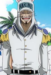 File:Nezumi Anime Infobox.png