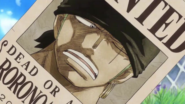 File:Zoro 4th Eyecatcher Face.png
