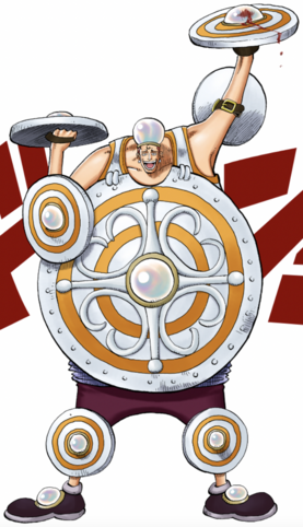 Berkas:Pearl Colored Manga.png
