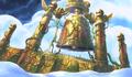 Shandorian Golden Belfry Bell Infobox.png