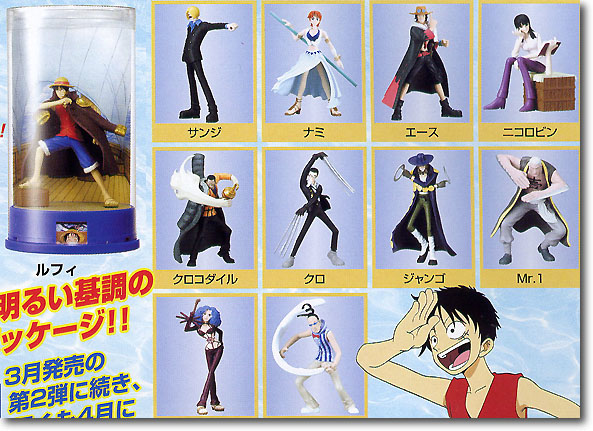 File:CharaColleCan and Figures.png