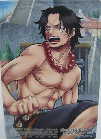 File:Ace Marineford Carddass.png