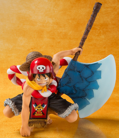 File:Figuarts Zero Monkey D. Luffy One Piece Film Gold Opening Ver.png