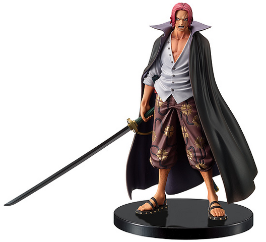 File:DXGLM8-Shanks.png